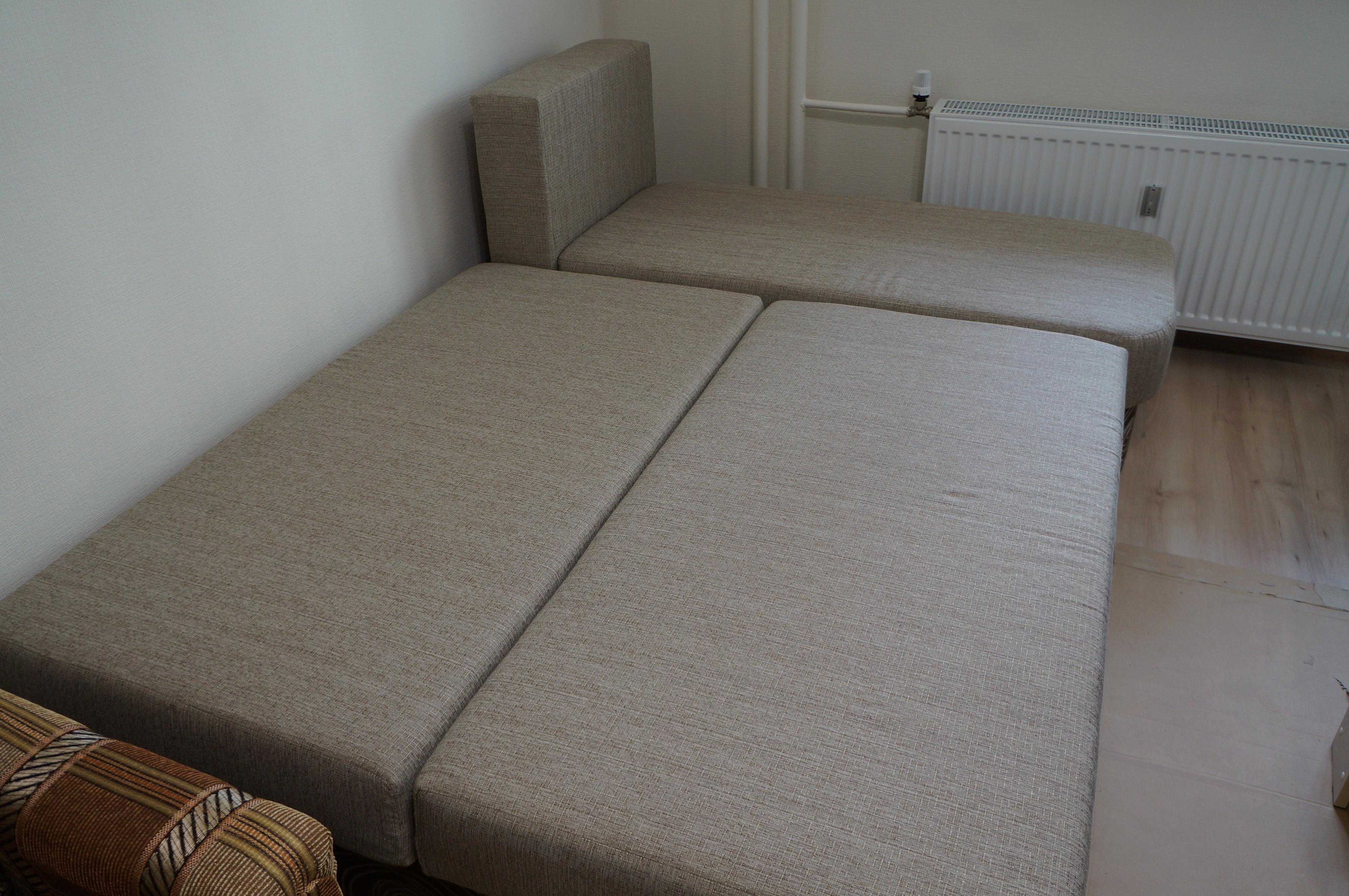 Дизайн дивана фото в  Москве